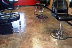 beauty-salon-1_edited-1