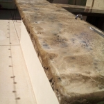 Countertops Arizona Acid Stained Concrete Pavers Seal