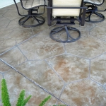 flagstone-4_edited-1-copy